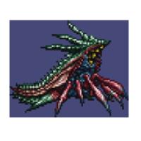 Steam Community :: Guide :: Final Fantasy IX: Blue Magic