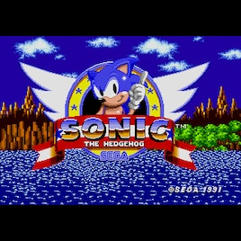 sonic.exe rom hack