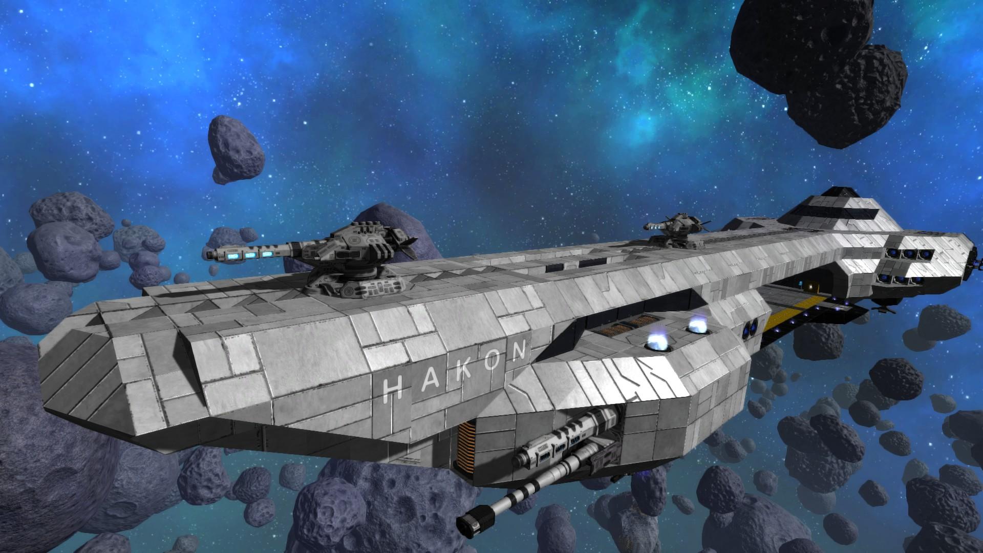 Steam community empyrion galactic survival hakon malvernweather Choice Image