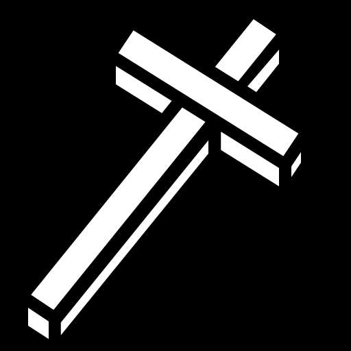 Steam Community :: Guide :: Inquisitor (Cheat) Guide