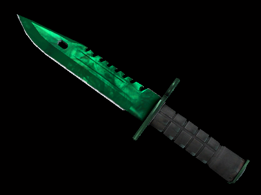 steam community guide gamma case the new knives