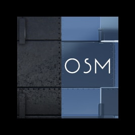 Steam Workshop :: OSM Admin v1 33