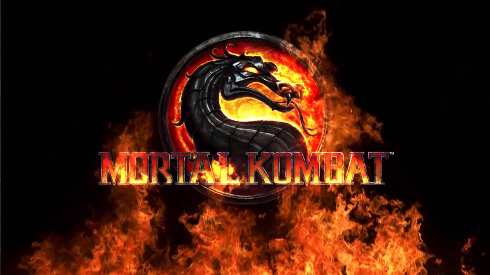 Steam Workshop Mortal Kombat Ninja Pack Umk3 And Some Mkii