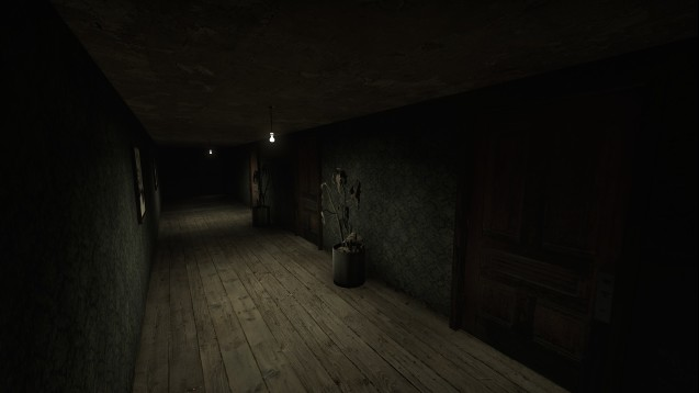 Steam Workshop Haunted House Hide And Seek