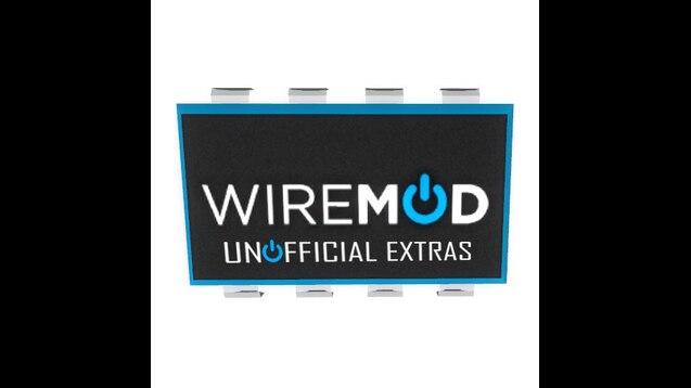 Garry's mod alx wiremod e2 pc & os v1. 2 youtube.