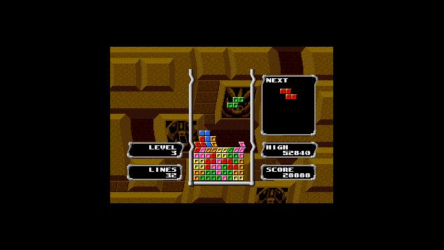 Steam Workshop :: Sonic Tetris