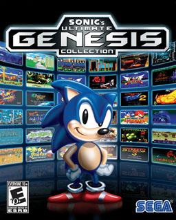 Steam Community :: Guide :: All SEGA Genesis & Mega Drive Games