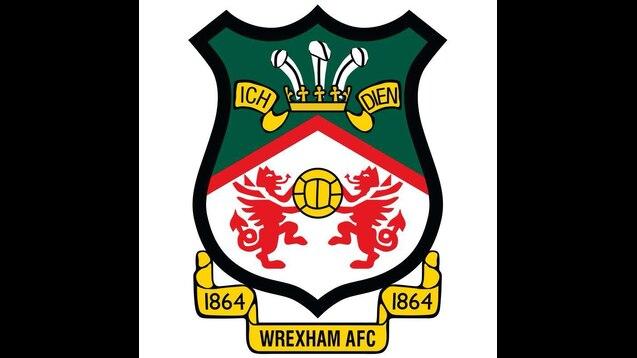 Steam Workshop Wrexham Fc Start In League 2