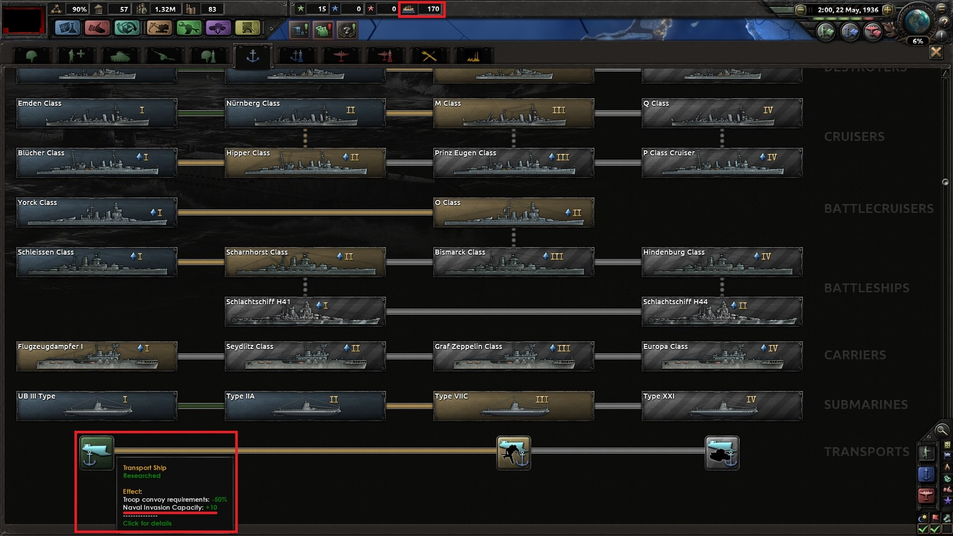 Steam Community :: Guide :: Naval Invasion Tutorial (How to annex