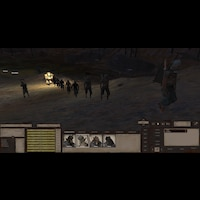 Steam Workshop :: Kenshi List 1302