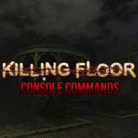Steam Community :: Guide :: Console Commands (Complete)