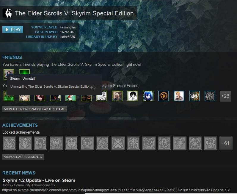 Steam Topluluğu :: :: Skyrim Shet Edition