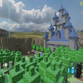 Steam workshop minecraft v12 publicscrutiny Images