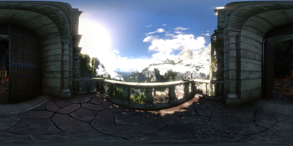 table top simulator background panoramic steam witcher background collection