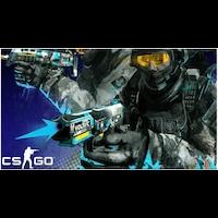 Steam Workshop :: CGO