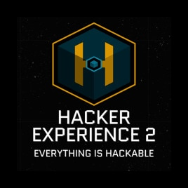 Steam Greenlight :: Hacker Experience 2 - real-time location