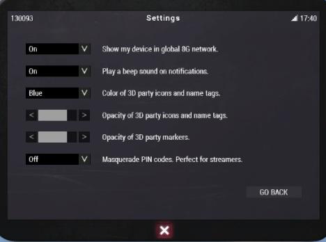 Steam Community :: Guide :: Exile Beginners/Veterans Guide