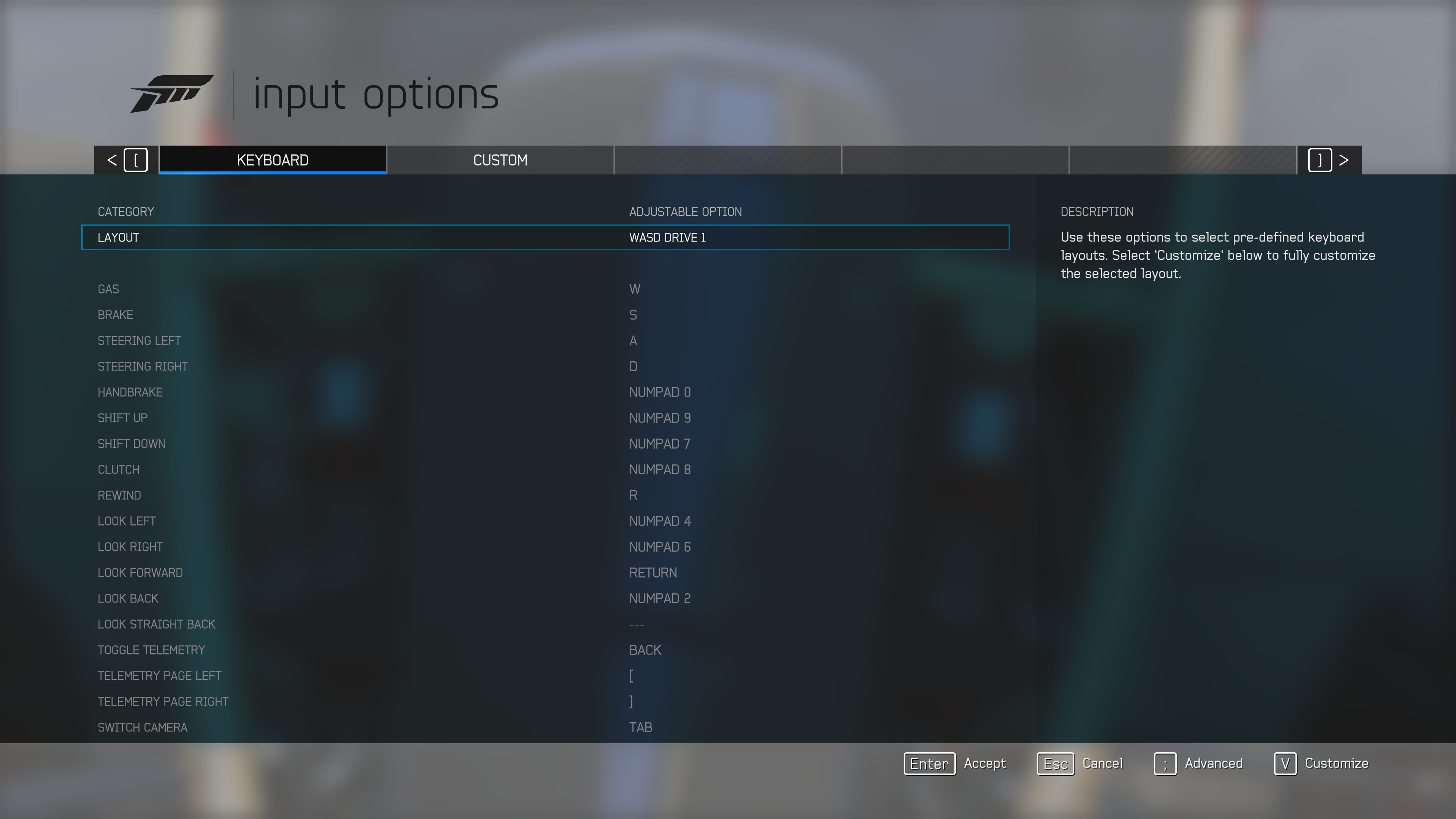 how to add a steam library folder