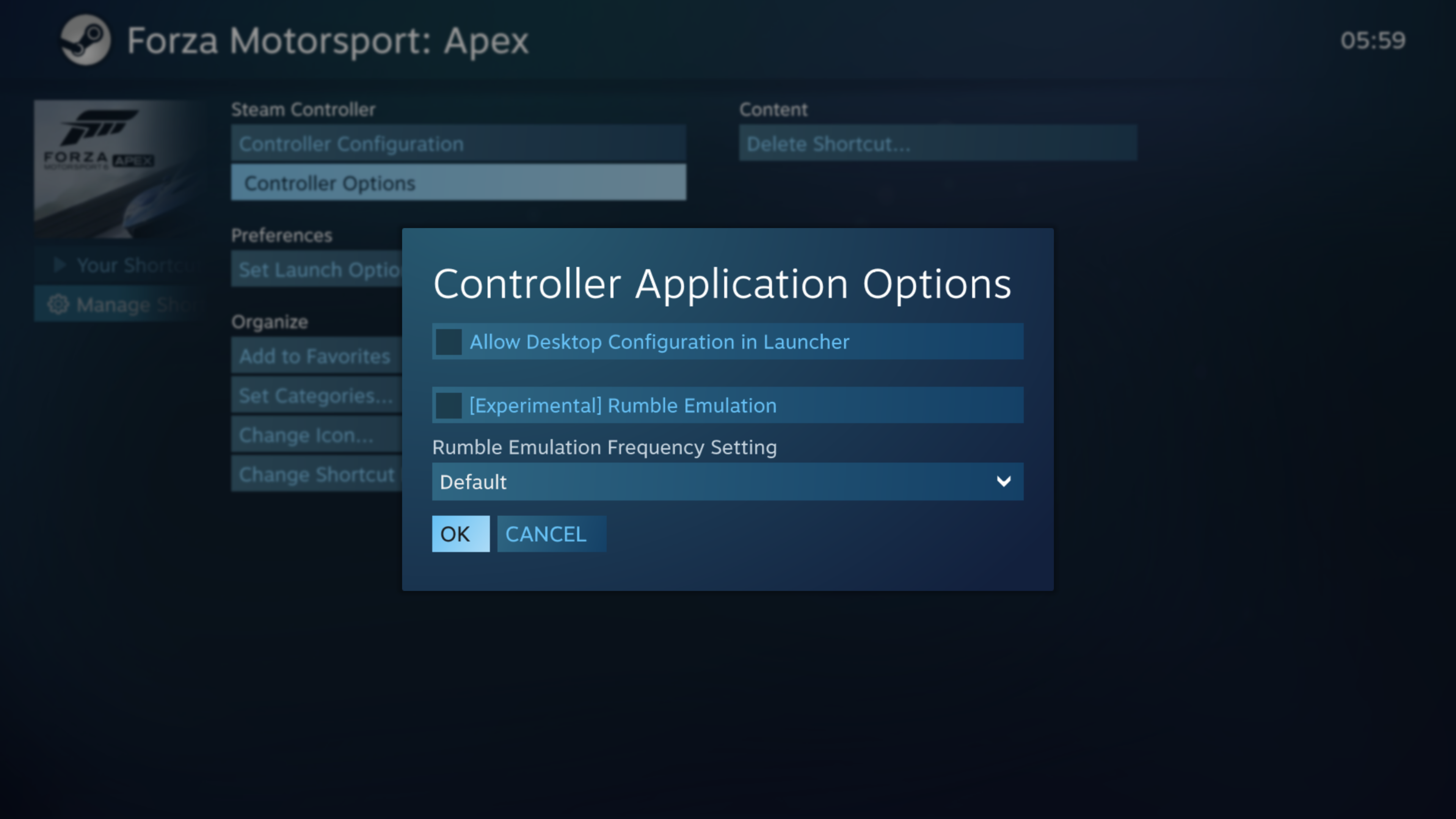 Steam Community :: Guide :: How To Add Windows 10 Xbox App To Steam