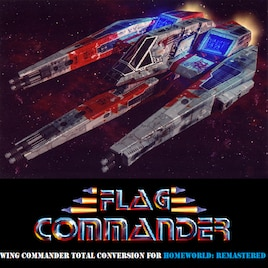 Steam Workshop Flag Commander 2 5 Remastered Single Player