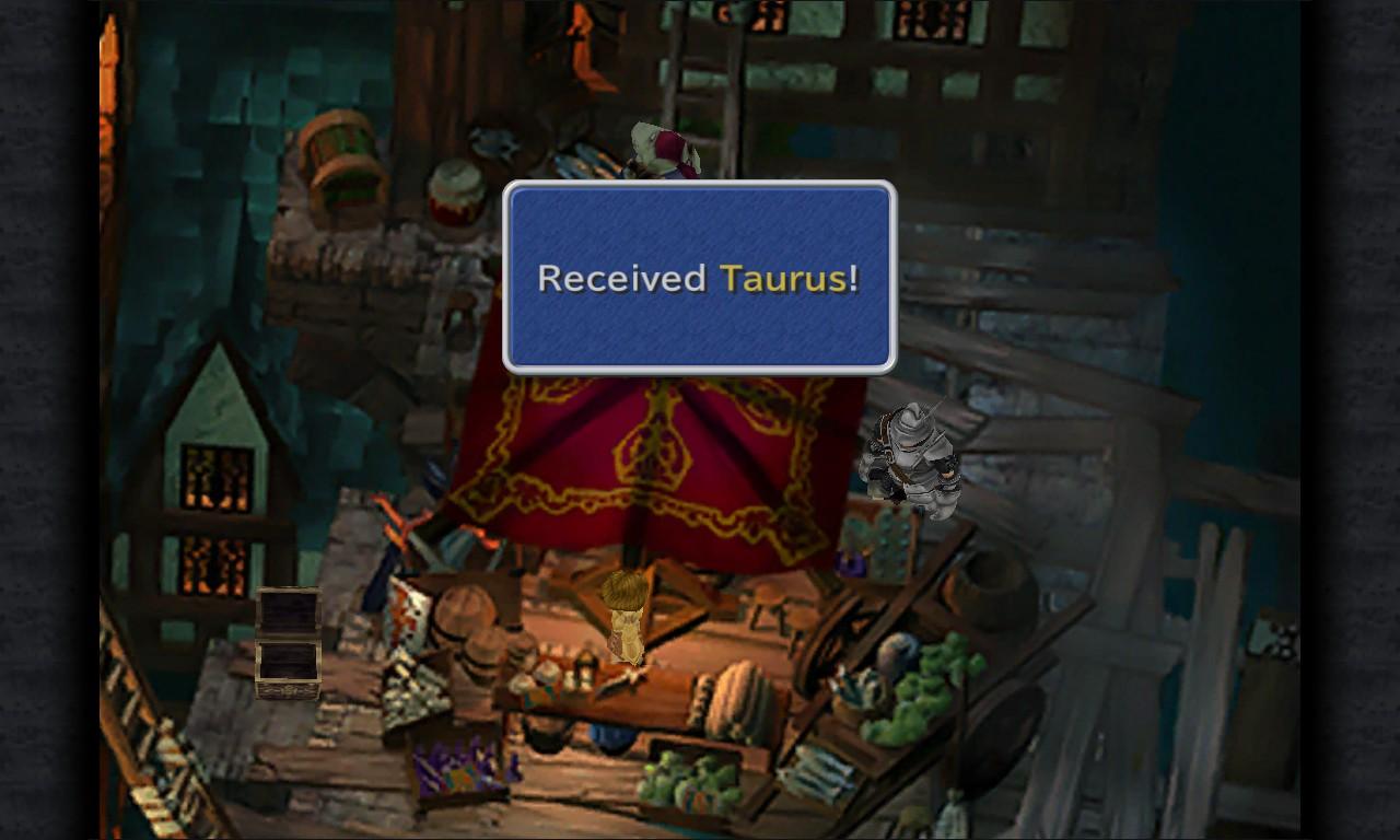 Steam Community :: Guide :: All Achievements Guide ☆
