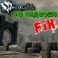Steam Workshop :: Kevin Stuff