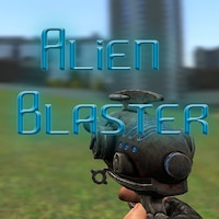 Steam Workshop :: Le' Gmod, server mods