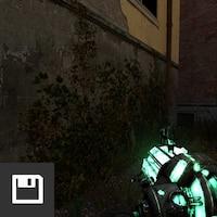 Doom Nsp Reddit