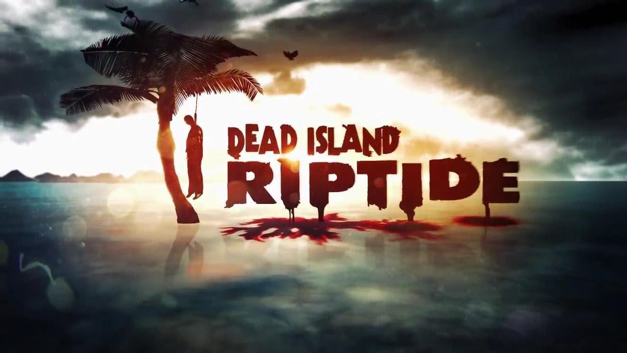 Dead Island Steam Workshop
