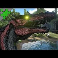 Steam Workshop Best Mods For Ark