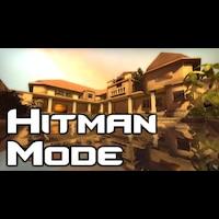 Steam Workshop :: Fun Maps / Minigames
