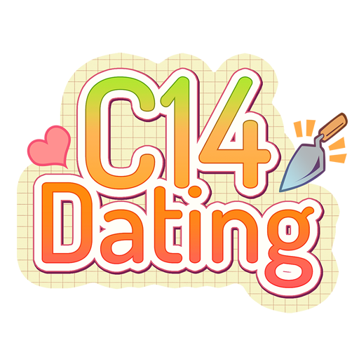 Carbon-14 dating puslespil
