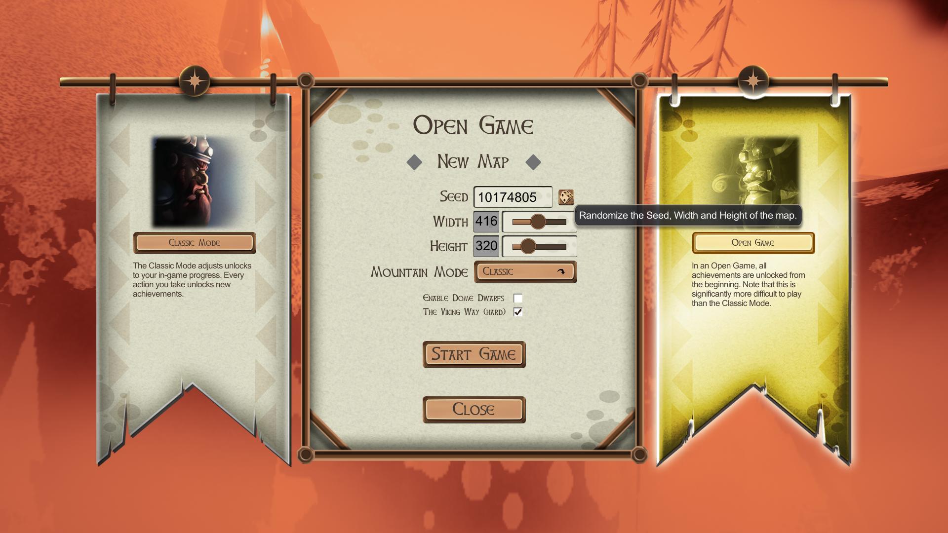 Steam Community :: Guide :: Valhalla Hills Handbook