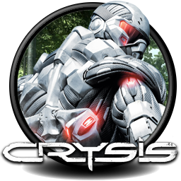 Steam Community Guide Crysis Hud Off Free Camera Hd