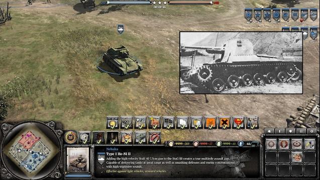 Steam Workshop Imperial Japanese Army Alpha 0 01