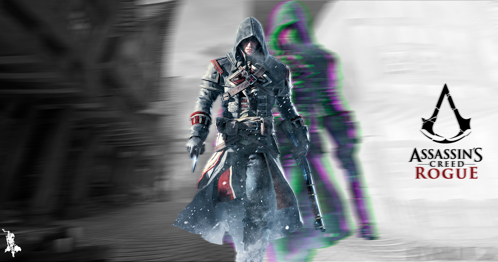 Steam Community Guide Assassin S Creed Rogue Memories Guide