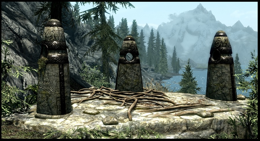 Steam Community :: Guide :: Skyrim Item Codes And Helpful Info