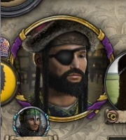 New_Real_Middle_Ages_1.4.2(for 2.4.5)
