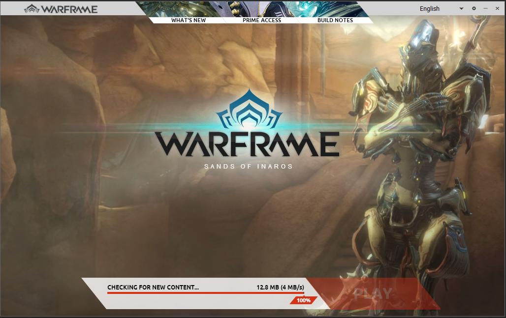 Komunita služby Steam :: Návod :: Welcome to Warframe: