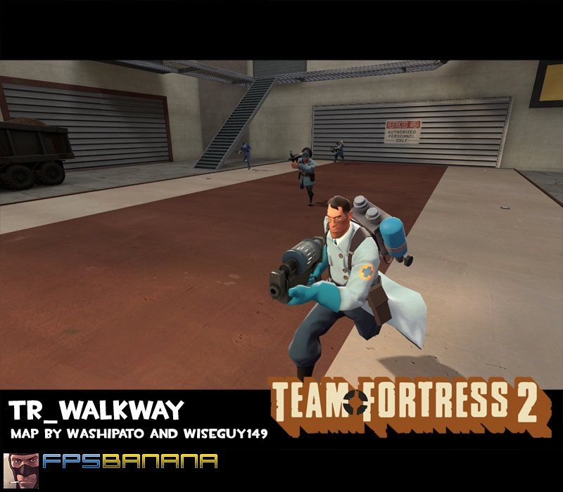 how to give health in tf2