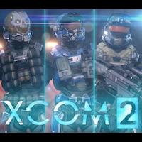 Steam Workshop :: XCOM 2 Mods