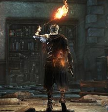 Steam Community Guide Missable Items And Quests Massive Spoilers Dark souls 3 how to do yoel of londor's quest подробнее. missable items and quests