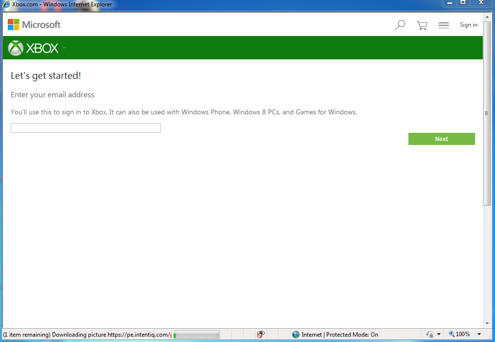 Steam Community :: Guide :: How to use Games For Windows Live in