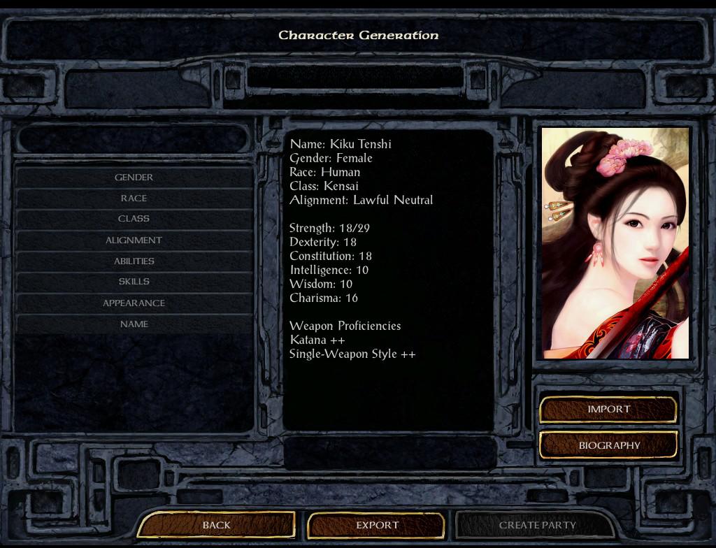 Steam Community Guide Custom Portraits Guide