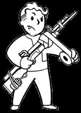 Steam Community :: Guide :: Treasure Hunter's Guide to Fallout 3 on