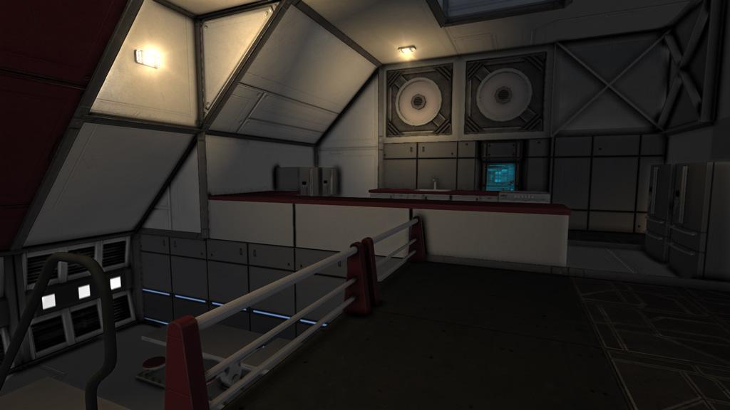 Steam Community :: Guide :: Interior Design Guide