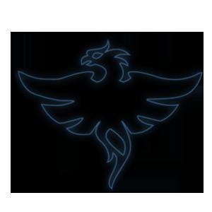 Steam Community :: Guide :: Perkus Maximus Document