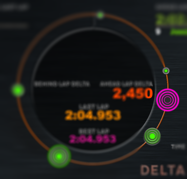 Steam Community :: Guide :: Using Delta time to optimize your