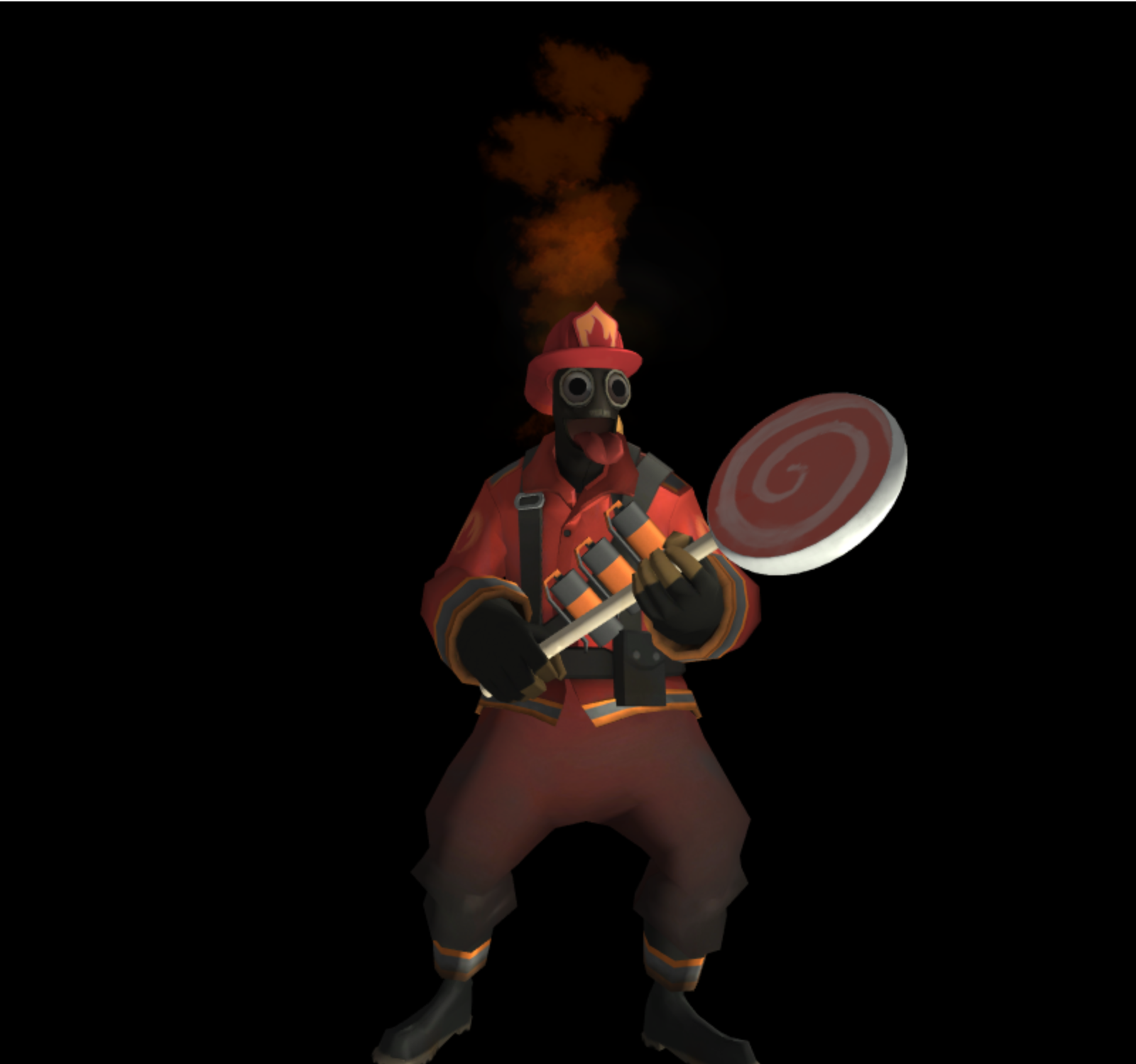 How to get free tf2 item the dread hiding hood - I M Not Going To Get Very In Depth Into These But These Were Spells You Could Put On Your Hats That Were Awarded To You By Getting These Gifts During