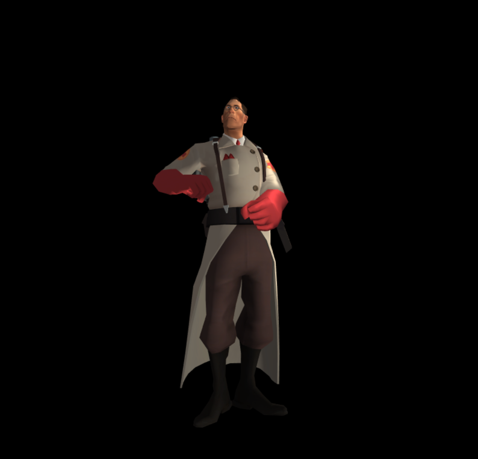 How to get free tf2 item the dread hiding hood - A Not Very Noticable Misc Is What The Medic Is Wearing Couvre Corner Probably The Worst Hat In The Game Hands Down Even Worse Than Gibusvision